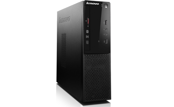 Lenovo Desktop S Series